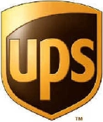 Free Freight on $70.00 or more in the continental USA, USPS/UPS